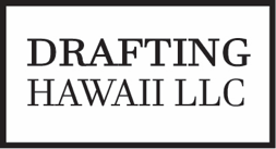 DRAFTING HAWAII LLC